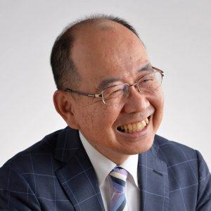 梅本誠,行政書士,川崎セブンスター